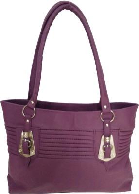 DesireMore Messenger Bag