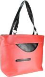 Klazo Hand-held Bag (Pink)
