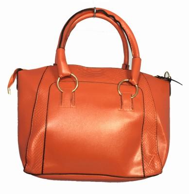 Balooni Hand-held Bag