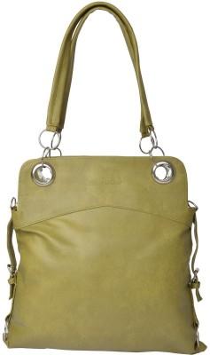 Trendz Home Furnishing Hand-held Bag