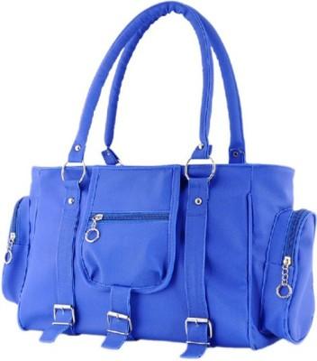Fashion Hikes Shoulder Bag