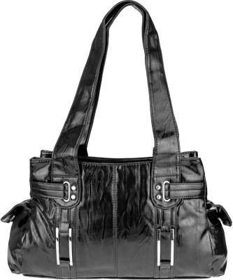 Kaos Hand-held Bag
