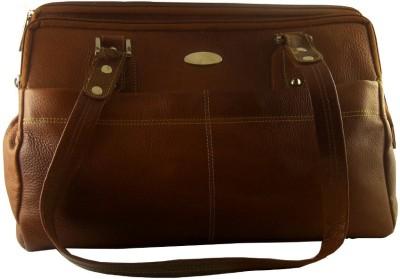 Abqa Shoulder Bag