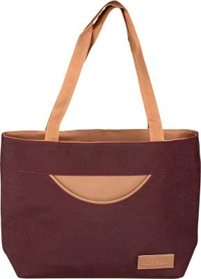 abrazo Shoulder Bag