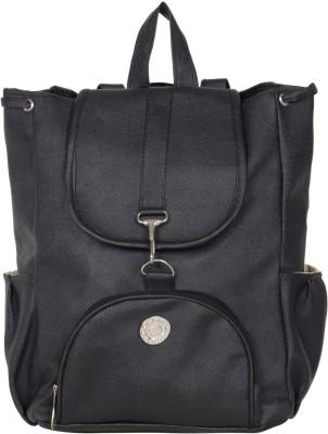 Relevant Yield Hand-held Bag
