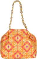 Sunbeams Shoulder Bag