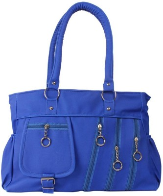 Bellina Shoulder Bag