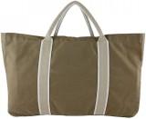 YOLO Hand-held Bag (Grey)