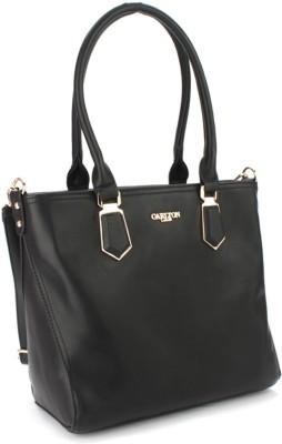 Carlton London Shoulder Bag