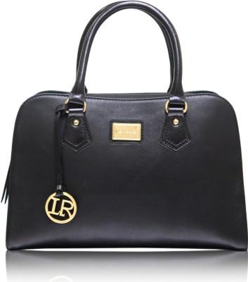 La Roma Hand-held Bag