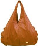 Jinu Shoulder Bag (Orange)