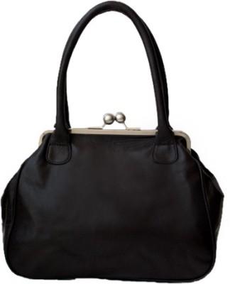 Checkmate Shoulder Bag