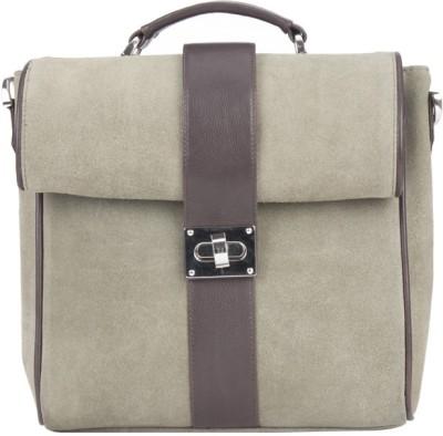 Fabulloso Hand-held Bag