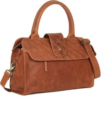 Kosher Hand-held Bag