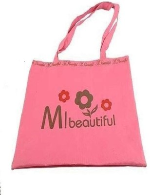 MI Beautiful Shoulder Bag