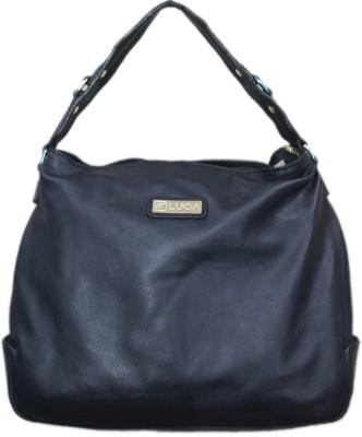 Luca Fashion Hand-held Bag