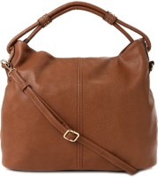 Dressberry Hobo(Brown)