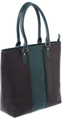 Lee Italian Shoulder Bag