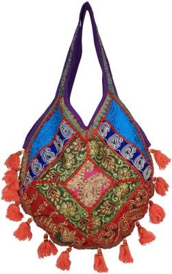 Saashiwear Shoulder Bag