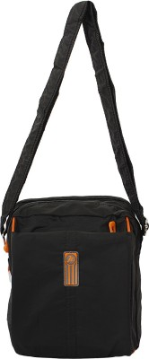 PST Shoulder Bag