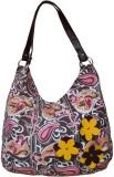Spice Art Shoulder Bag (Pink)