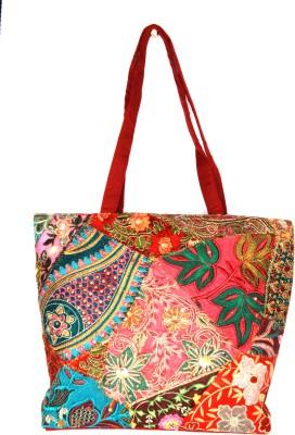 Adaa Shoulder Bag