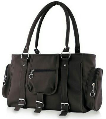 ANAS Hand-held Bag