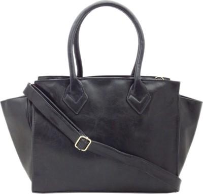 Hi Look Hand-held Bag