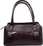 Rabitt Corporation Shoulder Bag (Grey)