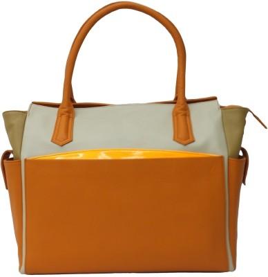 Zaera Shoulder Bag