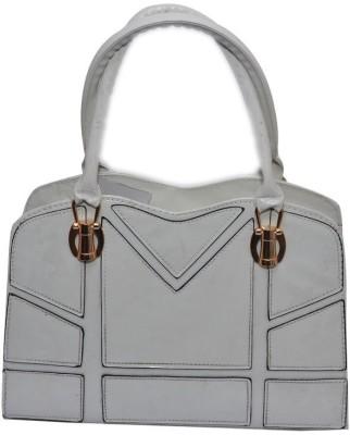 Manni Hand-held Bag