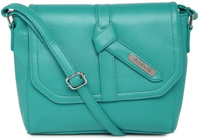Compare Dressberry Sling Bag Prices Online and Buy at Lowest Price