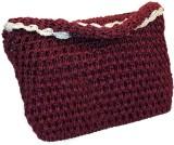 moKanc Hand-held Bag (Purple)
