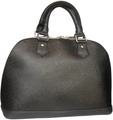 a7971fdc8d10 Women Handbags Price List in India 29 March 2019