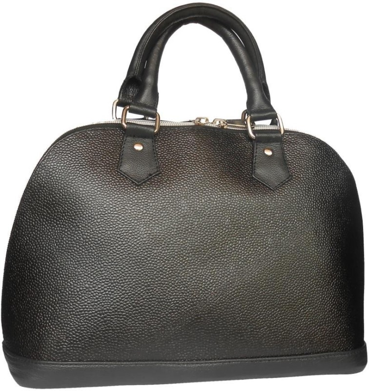 Stylogy Hand-held Bag(Black)