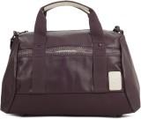 Puma Shoulder Bag (Purple)