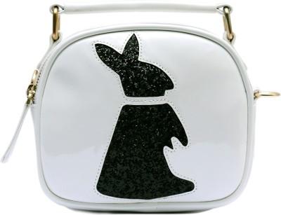 Clocharde Hand-held Bag