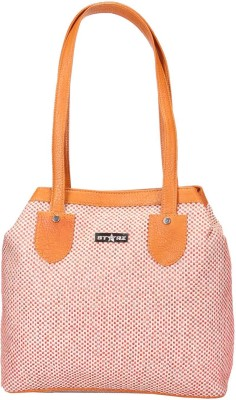 Starz Shoulder Bag