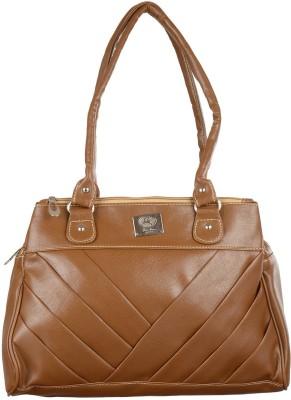 Atorakushon Shoulder Bag