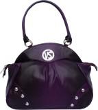99 Moves Shoulder Bag (Purple)