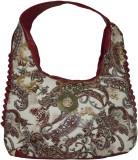 Vedic Deals Shoulder Bag (Multicolor)