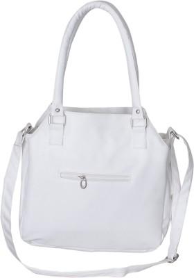 Naaz Bag Collection Hand-held Bag