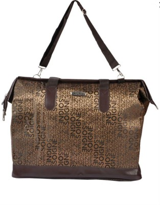 Sale Funda Messenger Bag