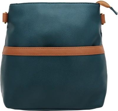 Borsavela Sling Bag