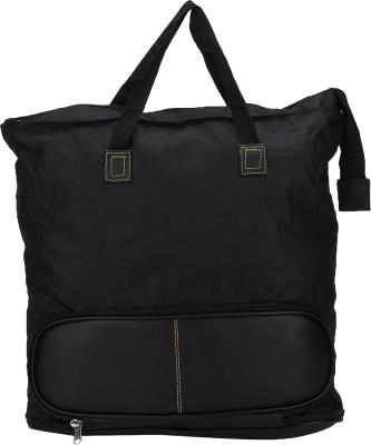 Forli Hand-held Bag