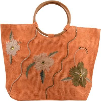 Fab5 Hand-held Bag