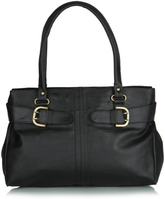 Alessia74 Hand Bag
