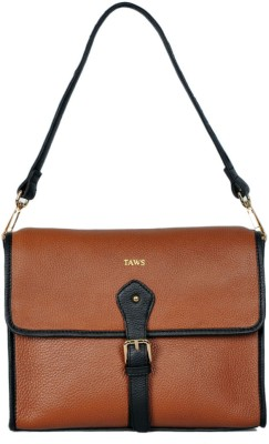 Taws Shoulder Bag