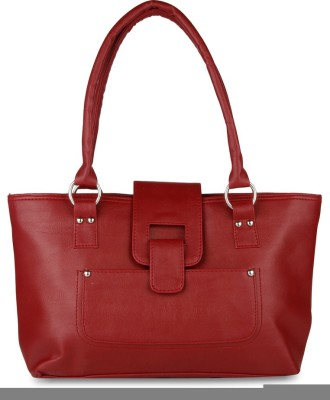 Alessia74 Shoulder Bag