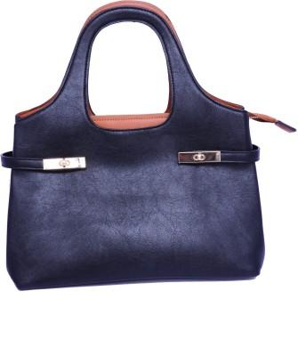 Monett Hand-held Bag